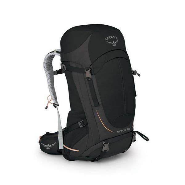 Osprey - Women's Sirrus 36 Backpack