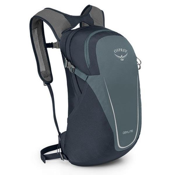 Osprey - Daylite 13 Backpack