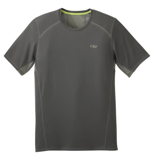 Outdoor Research - T-shirt Octane pour homme