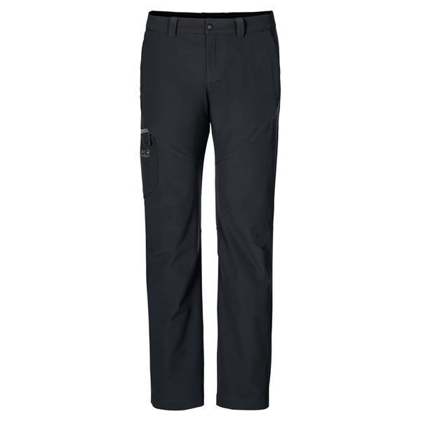 Jack Wolfskin - Pantalon Chilly Track XT pour homme