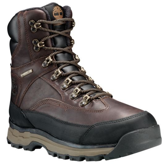 bottes d'hiver timberland canada