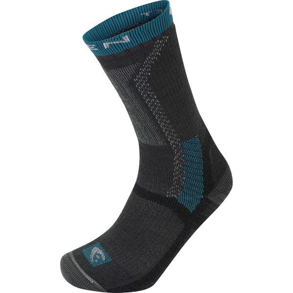 Lorpen - T3 Heavy Trekker Socks