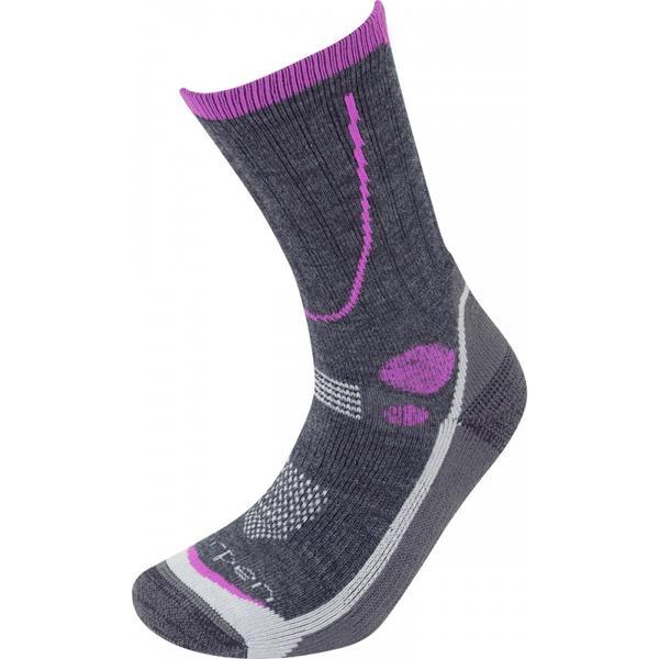 Lorpen - Women's T3 Midweight Hiker Socks