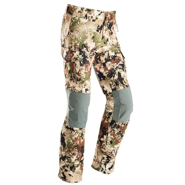 Sitka - Pantalon de chasse Timberline pour femme
