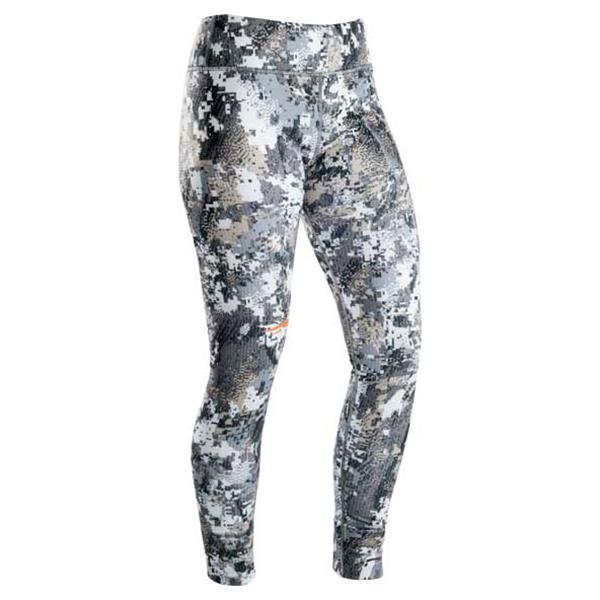 Sitka - Women's Core Heavyweight Bottom