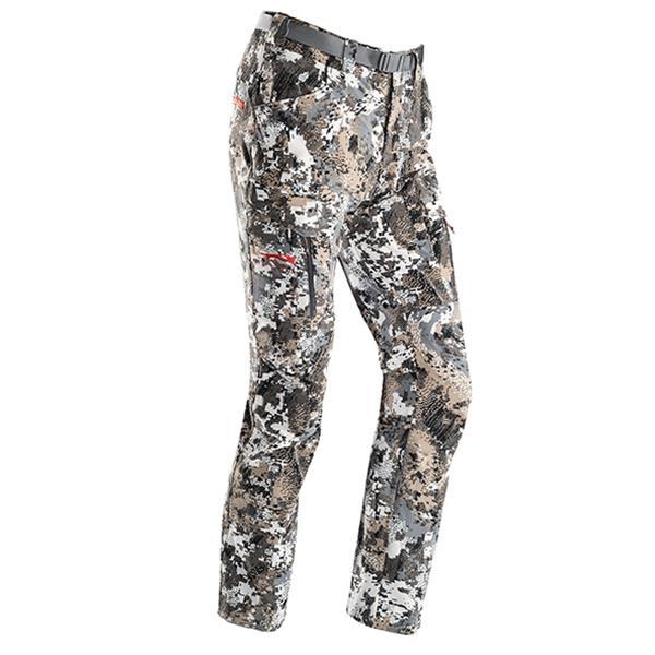 Sitka - Women's Equinox Hunting Pants