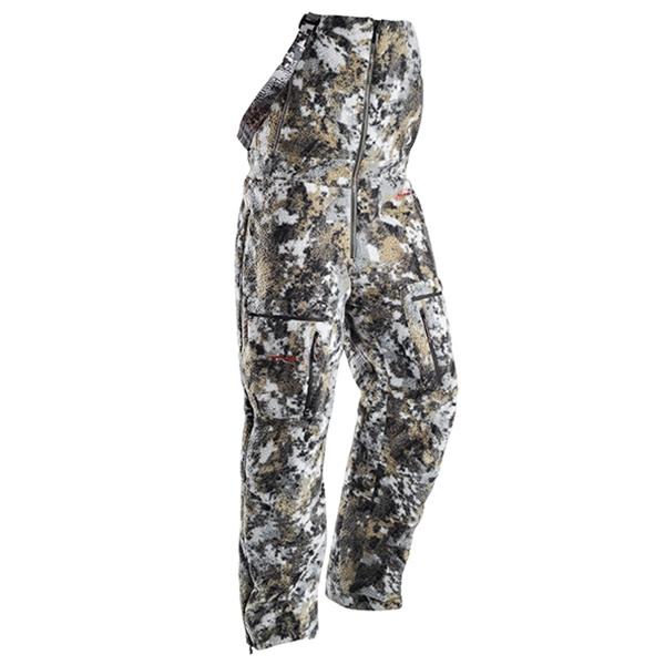 Sitka - Pantalon de chasse Fanatic pour femme