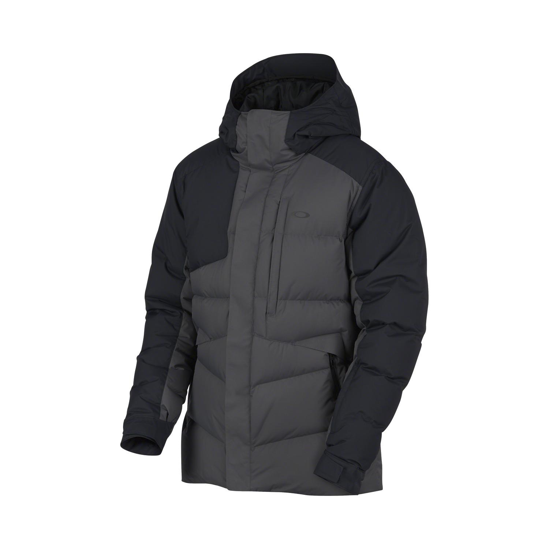 manteau d'hiver homme oakley