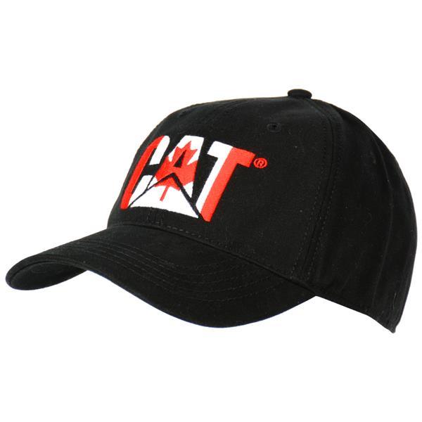 Caterpillar - Men's Custom Design Cap