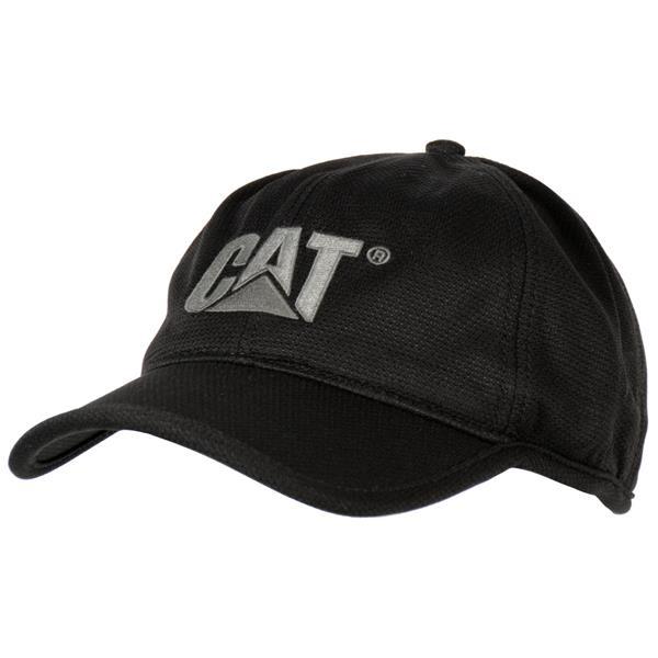 Caterpillar - Men's Brockton Cap