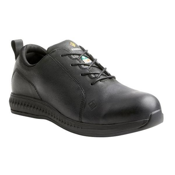 Terra - Men's Parker Safety Shoes