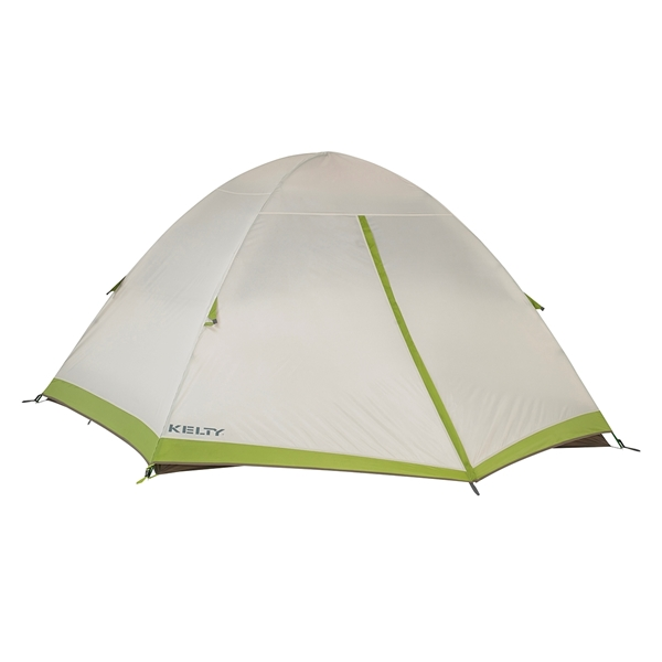 Kelty - Salida 4 person Tent