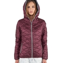 Women s Ferrier Jacket - Sun Valley  e53bbf41d2d