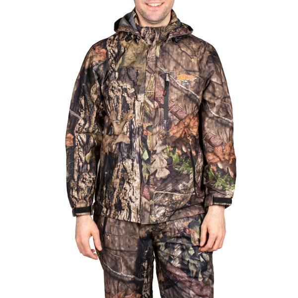 Sportchief - Men's Équinoxe Hunting Kit