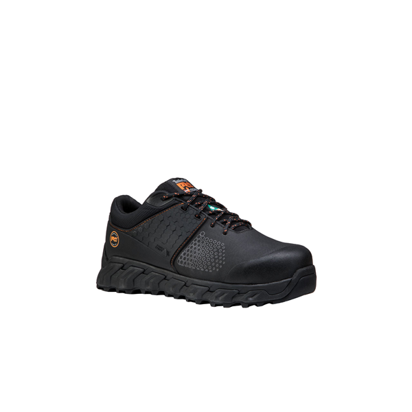 acheter populaire 543d3 1c5e4 Chaussure de sécurité Ridgework Low