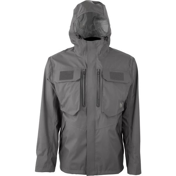 Hodgman - Manteau Aesis pour homme