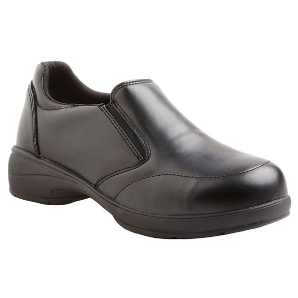 Kodiak - Chaussures de sécurité Britt pour femme