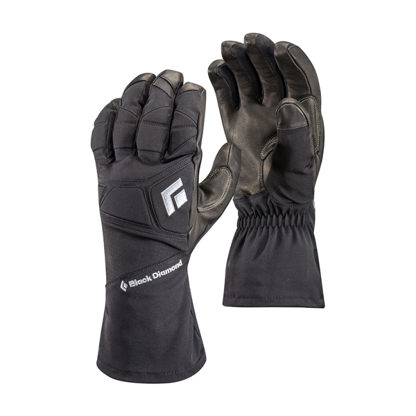Black Diamond Equipment - Gants Enforcer
