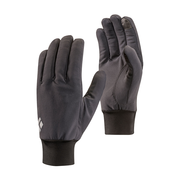 Black Diamond Equipment - Gants Lightweight Softshell