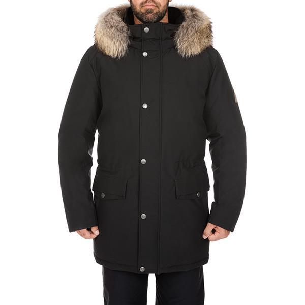Valanga - Men's Hugo Coat