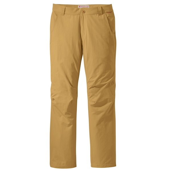 Redington - Men's Drifter Pant