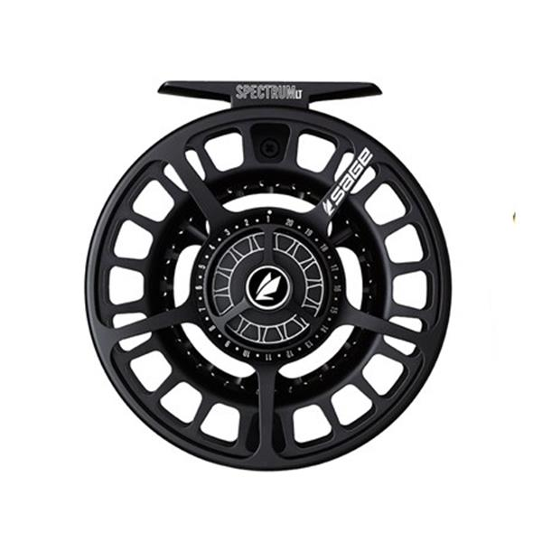 Sage - Spectrum LT Fly Reel
