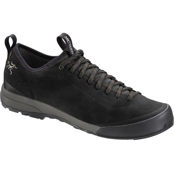 Arc'teryx - Men's Acrux SL Leather GTX Approach Shoes