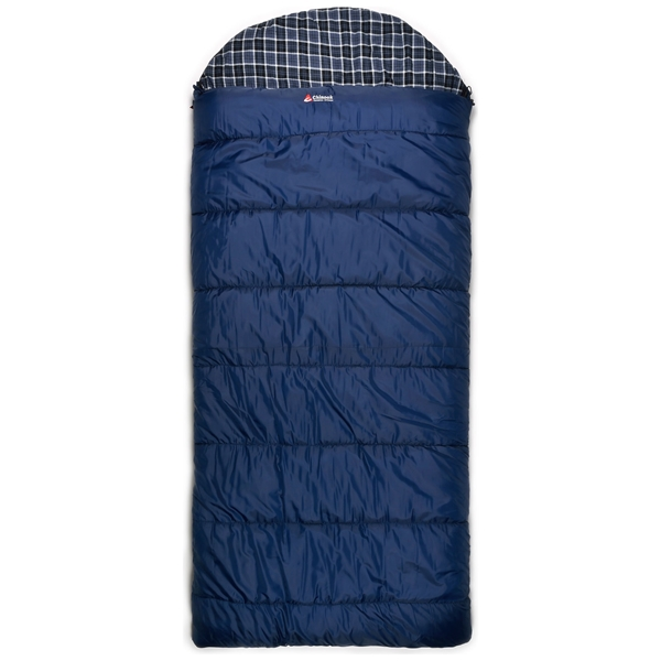 Chinook Dawson 6 Sleeping Bag