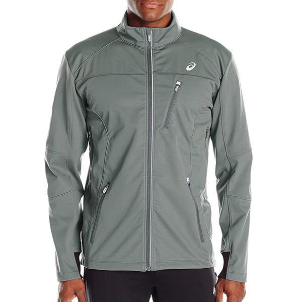 Asics - MT2986 Softshell Jacket