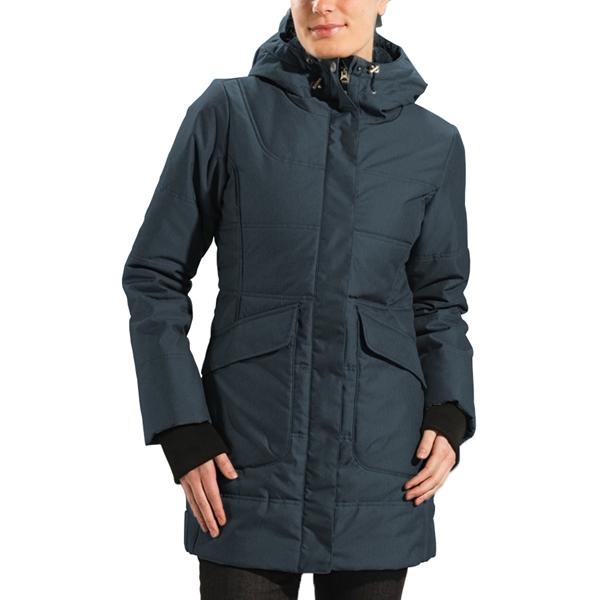 best selling wholesale online premium selection Manteau Telluride pour femme - Lolë | Latulippe
