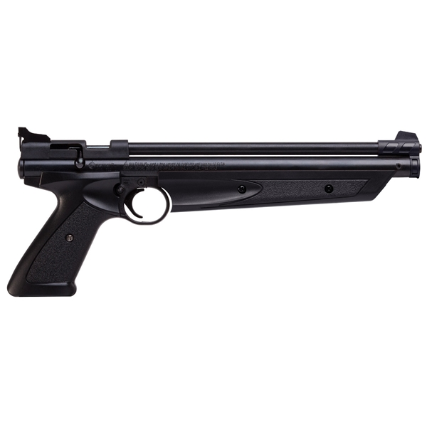 Crosman - American Classic Pistol