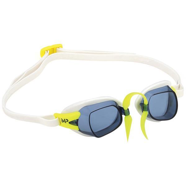 Michael Phelps - Chronos Clear Lens