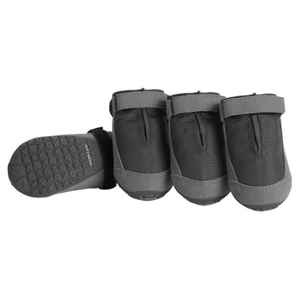 Ruff Wear - Dog's Summit Trex Boots