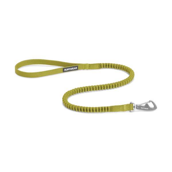Ruff Wear - Ridgeline Leash