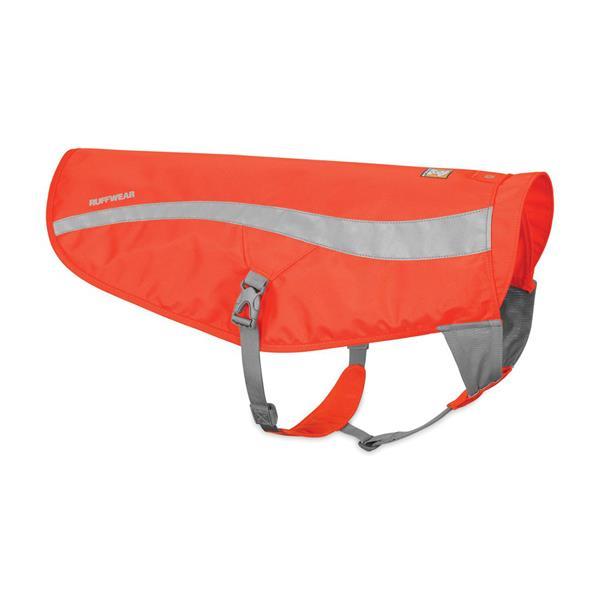 Ruff Wear - Veste Track pour chien