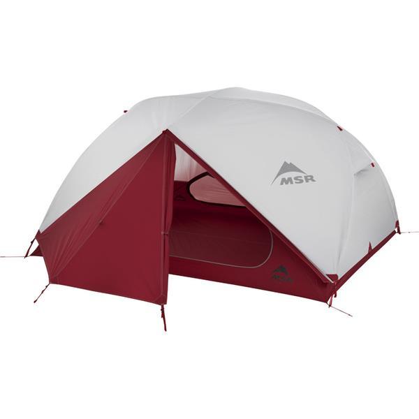 MSR - Elixir 3 Tent