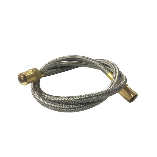 Jetboil - JetLink Accessory Hose