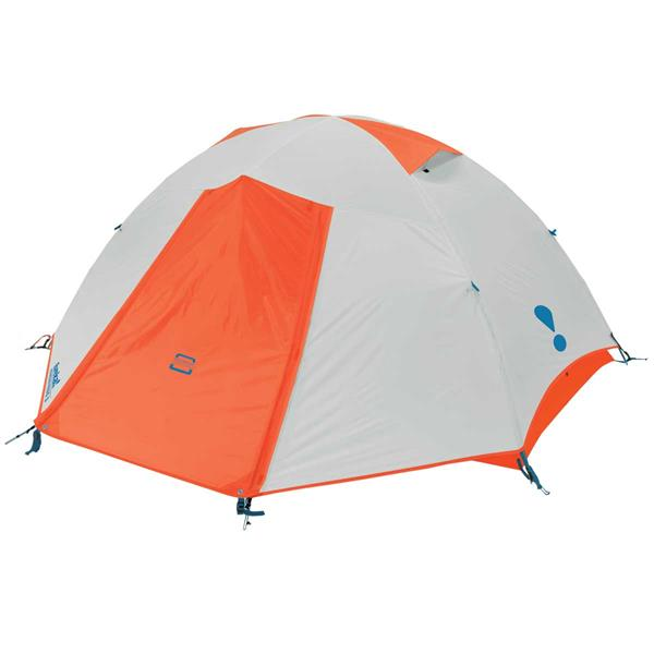 Eureka! - Mountain Pass 3 Tent