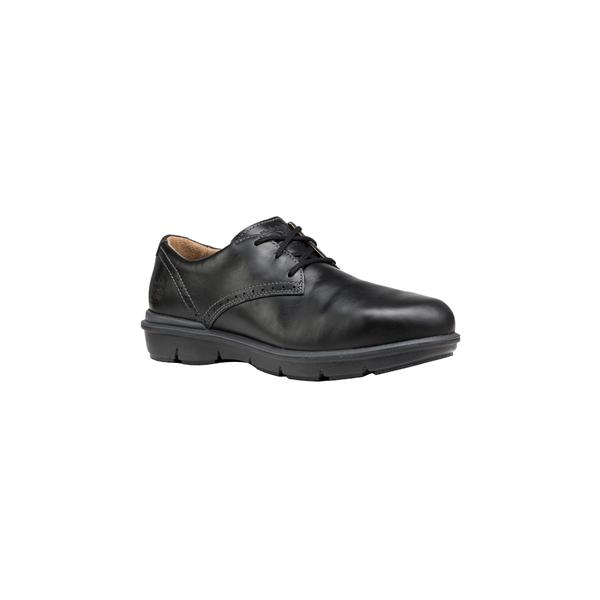 Timberland PRO - Chaussures de sécurité Boldon Oxford EH