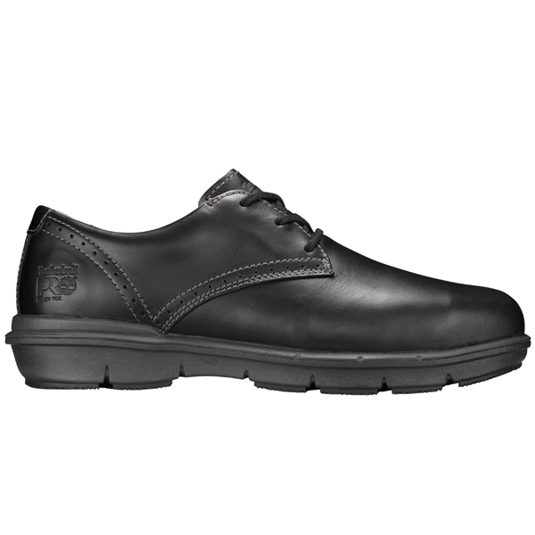 Timberland PRO - SD+ Boldon Oxford Security Shoes