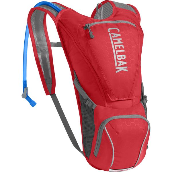 Camelbak - Rogue Hydration Backpack
