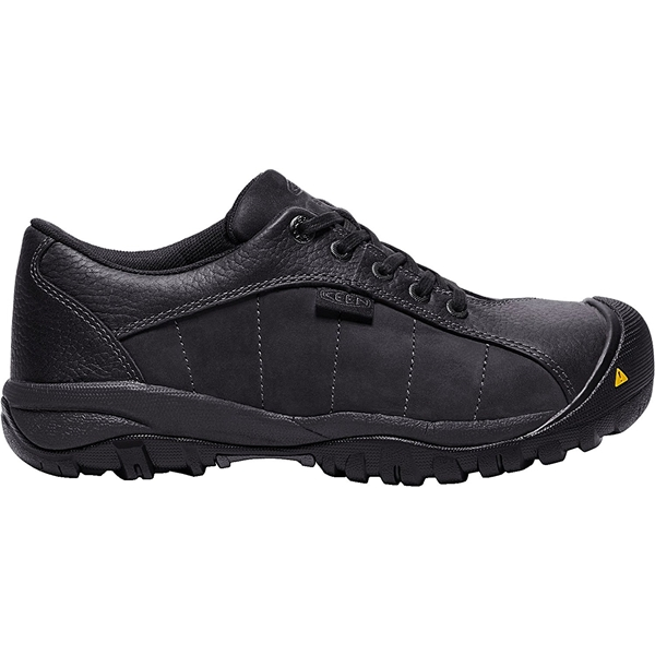 Keen - Women's Sante Fe Low Oxford Safety Shoes