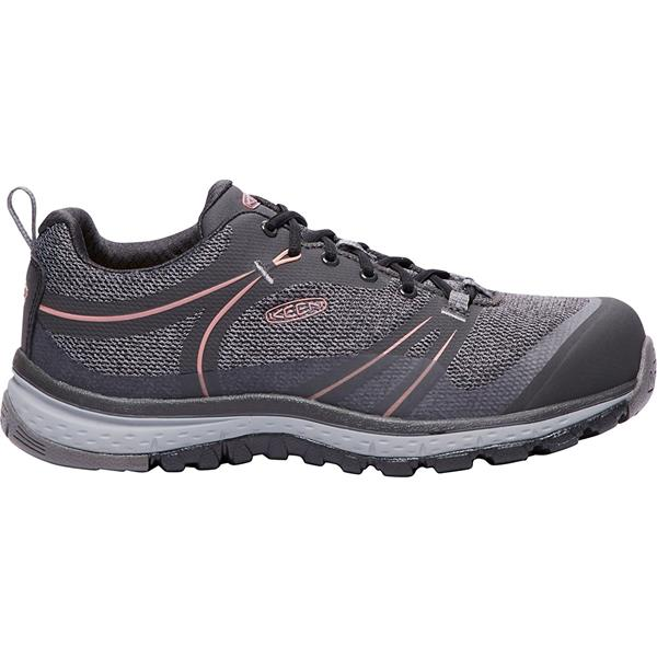 Keen - Women's Sedona Low Safety Shoes