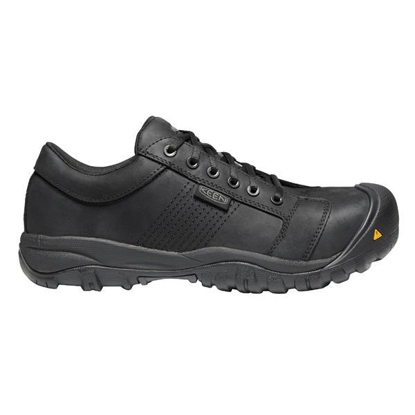 Keen - Chaussures de sécurité LA CONNER ESD pour homme