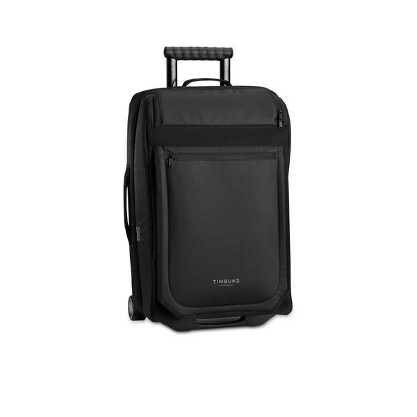 Timbuk2 - Sac de transport Copilot Luggage Roller