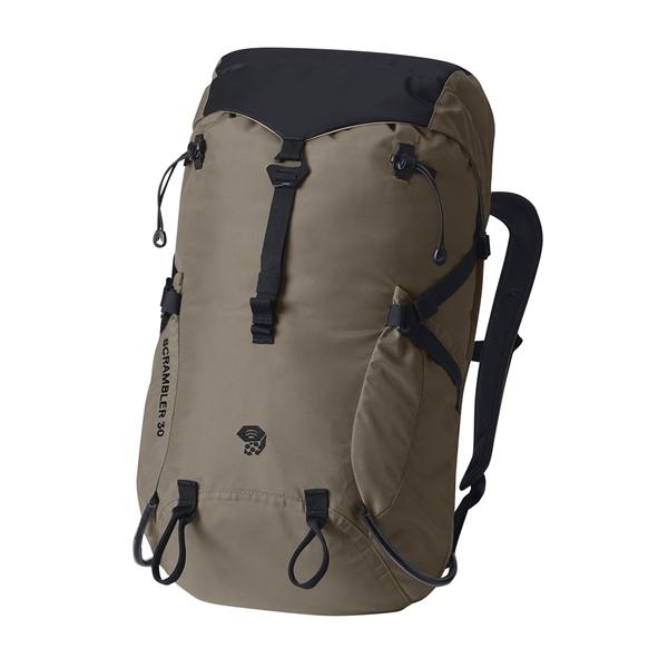 Mountain Hardwear - Sac à dos Scrambler 30 Outdry