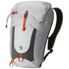 37837f8f0b1a4 Mountain Hardwear - Rainshadow 18 Outdry Backpack