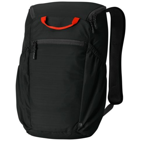Mountain Hardwear - Sac à dos Lightweight 15L