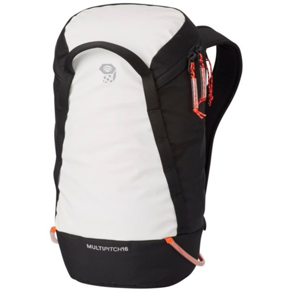 Mountain Hardwear - Sac à dos Multi-Pitch 16
