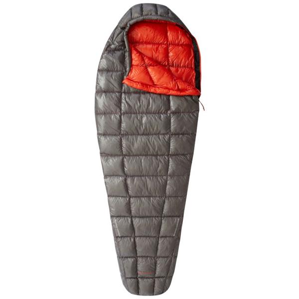 Mountain Hardwear - Sac de couchage Ghost Whisperer 40F/4C